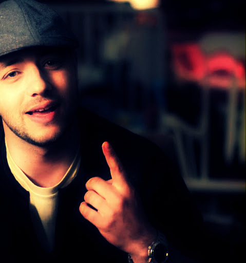 Maher Zain For The Rest Of My Life