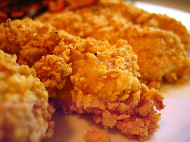 chicken-fried-chicken-web