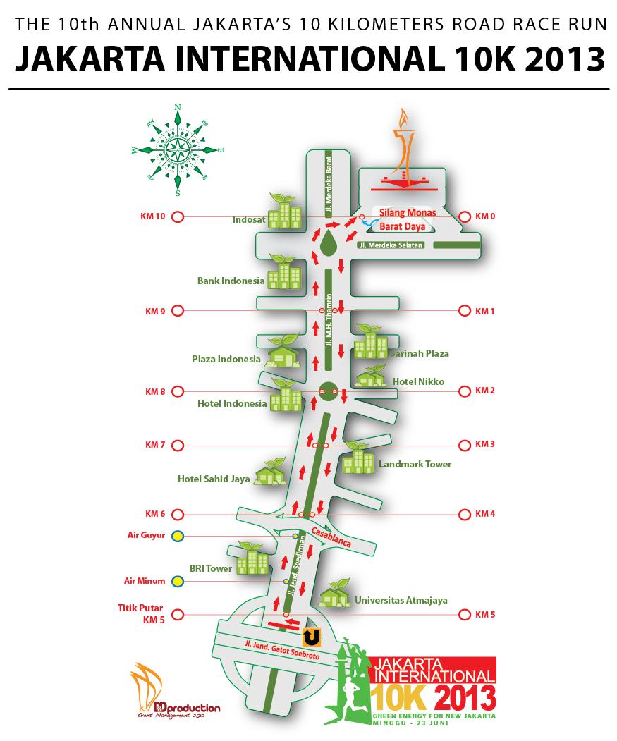 jakartainternational10k PETA RUTE 2013-web-01